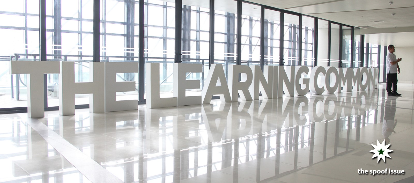 learning commons []